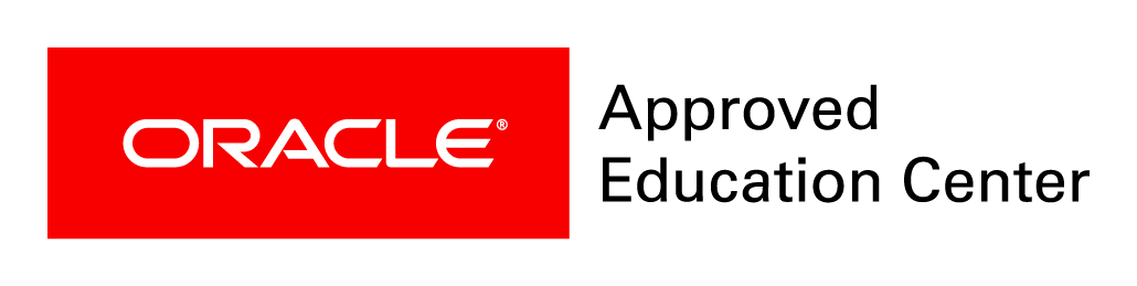 Oracle Education